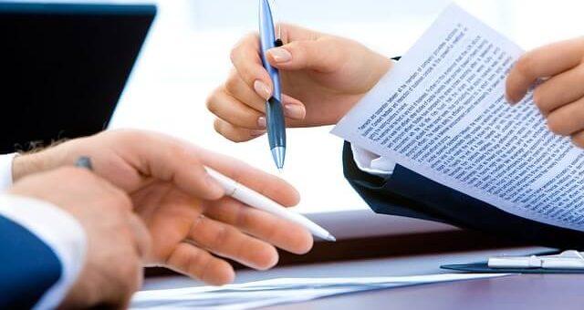 Umowa z agencją – ryczałt czy wynik?