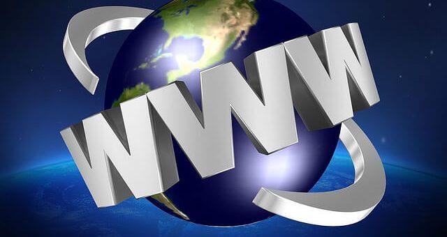 O czym warto pamiętać, tworząc domenę internetową