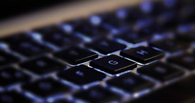 Jak znaleźć profesjonalnego copywritera?