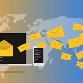 Newsletter – narzędzie e-marketingu warte uwagi?
