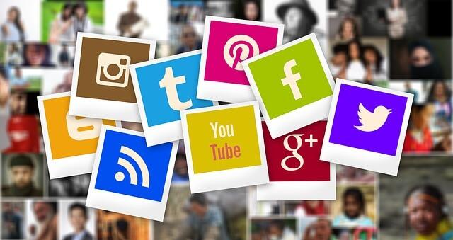 Co nowego w social mediach?