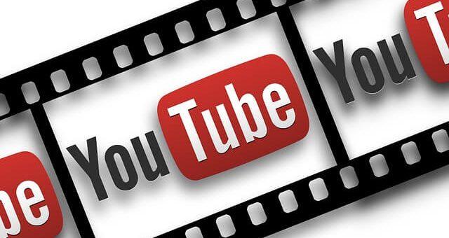 Można umieszczać filmy z YouTube'a na innych stronach