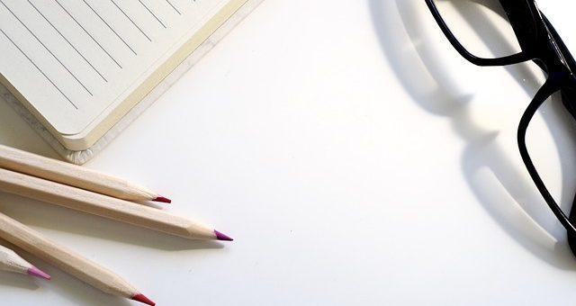 Jak wybrać najlepszego copywritera