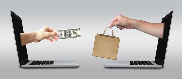 Tajniki obsługi zwrotów w e-commerce